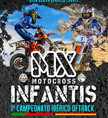 MX INICIAL