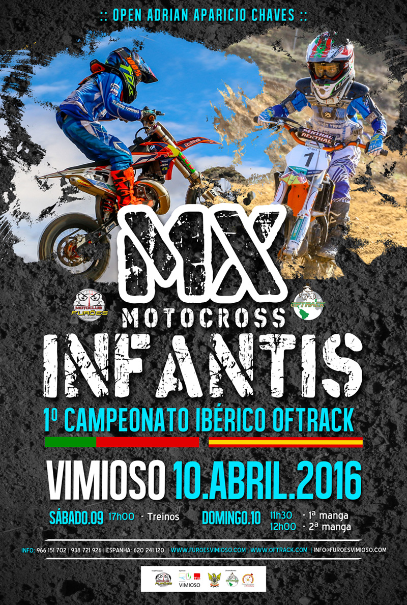 cartaz mx web