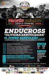 "PRESS RELEASE - ENDUCROSS ""Oliveira Santulhana"""